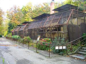 Brünner Zoo