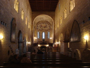 Sankt Georgs-Basilika